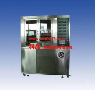 KP8047高电压漏电起痕试验机