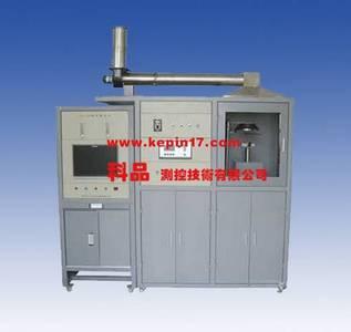 KP8097锥形量热仪
