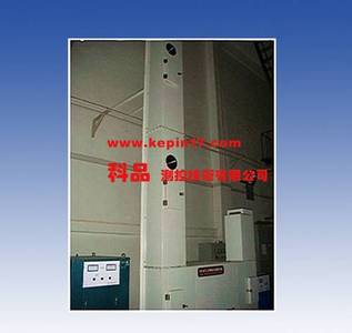 KP8099风能电缆高低温耐扭转试验机