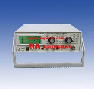 KP8100绝缘材料体积电阻测试仪、表面电阻测试仪