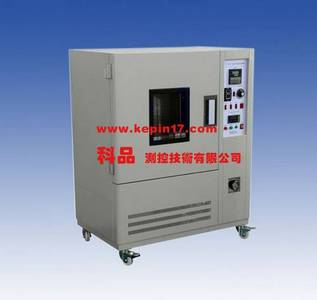 KP8117换气式老化试验机