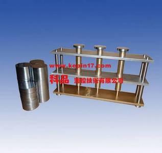 KP8118电线电缆热延伸装置、加热变形装置