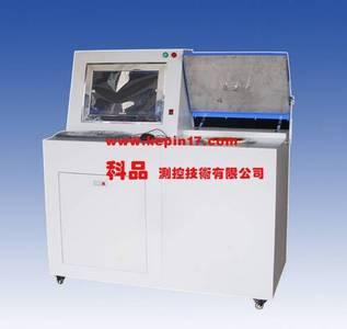 KP8133建筑材料或制品燃烧热值测定装置
