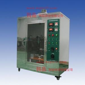 KP8029 漏电起痕试验机