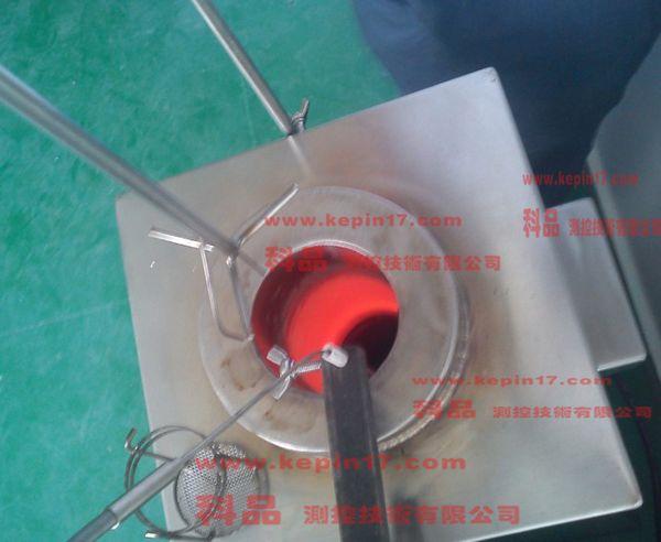 加热中的试验炉.jpg
