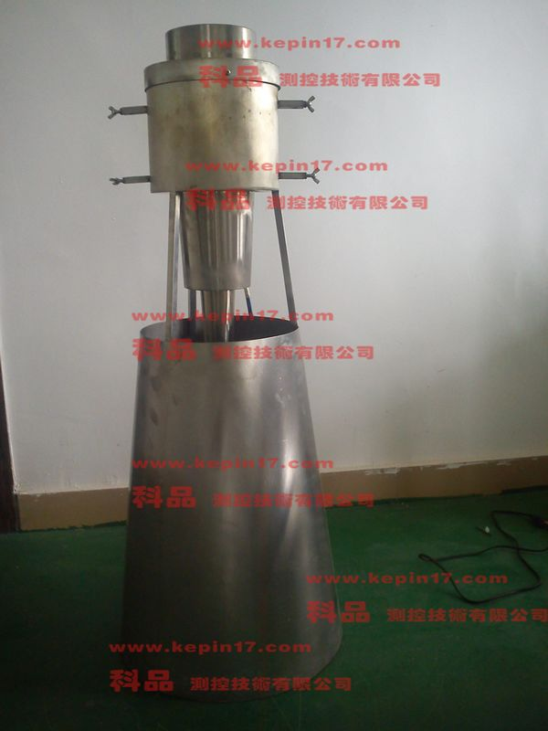 圆体建材不燃性试验炉特写.jpg